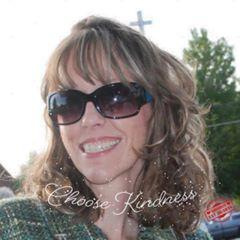 Deana Barker Fishel