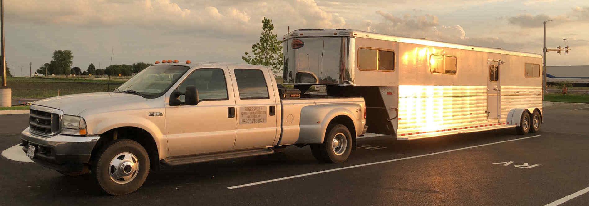 professional-horse-transport-04834.jpg